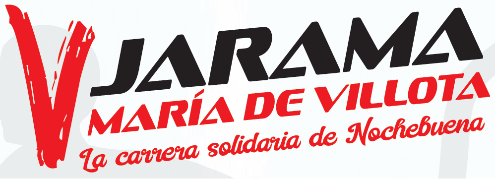 V Jarama María de Villota